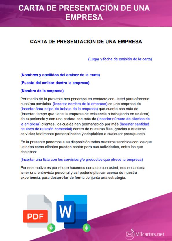 carta-presentacion-de-empresa