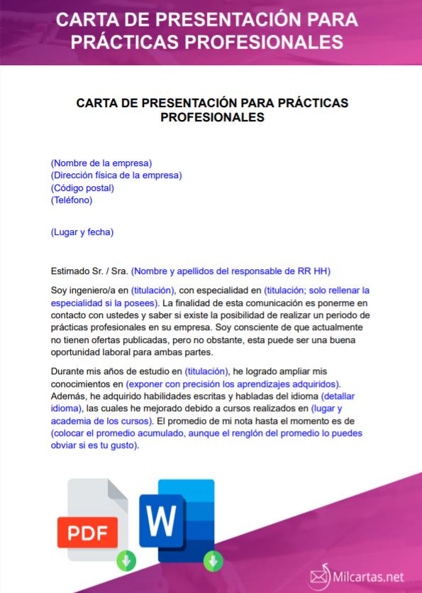 modelo-ejemplo-plantilla-formato-carta-presentacion-practicas-profesionales