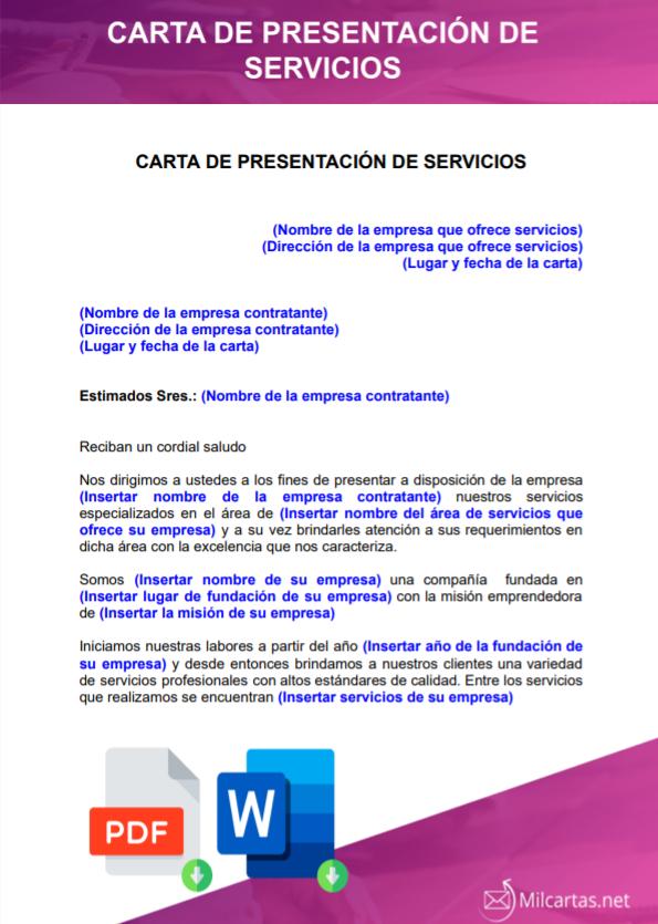 modelo-ejemplo-plantilla-formato-carta-presentacion-servicios