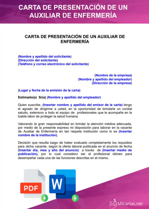 modelo-plantilla-ejemplo-formato-carta-presentacion-auxiliar-enfermeria