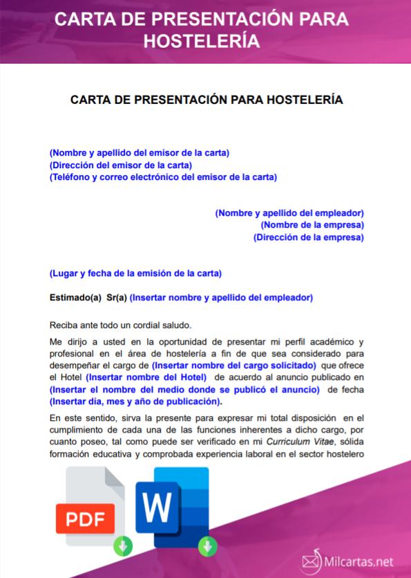 modelo-plantilla-ejemplo-formato-carta-presentacion-hosteleria