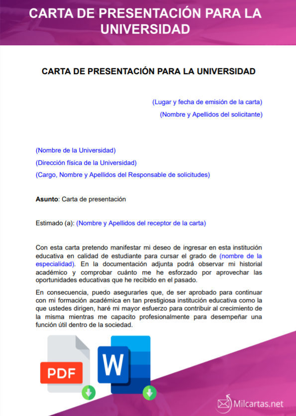 modelo-plantilla-ejemplo-formato-carta-presentacion-universidad