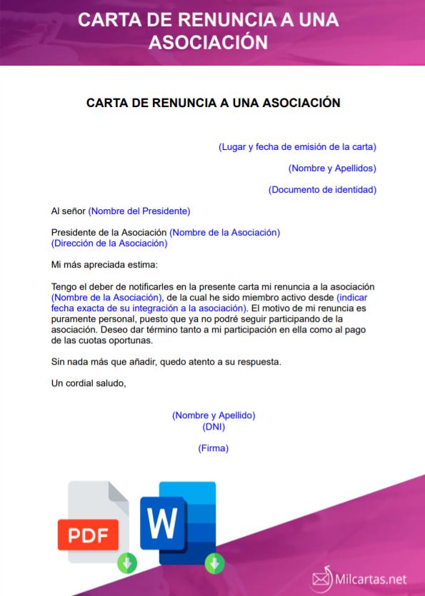 modelo-plantilla-ejemplo-formato-carta-renuncia-asociacion