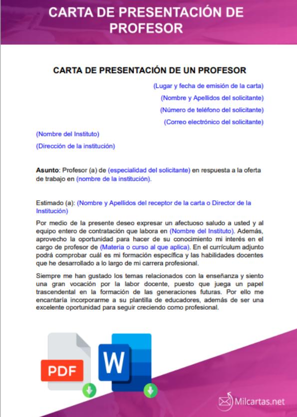 Modelo-plantilla-ejemplo-formato-carta-presentacion-profesor