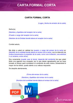 modelo-plantilla-formato-ejemplo-carta-formal-corta