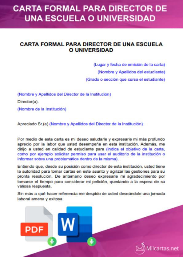 modelo-plantilla-formato-ejemplo-carta-formal-director