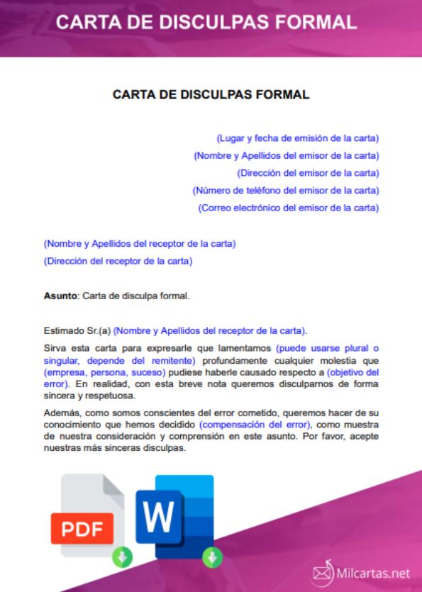 modelo-plantilla-formato-ejemplo-carta-formal-disculpas