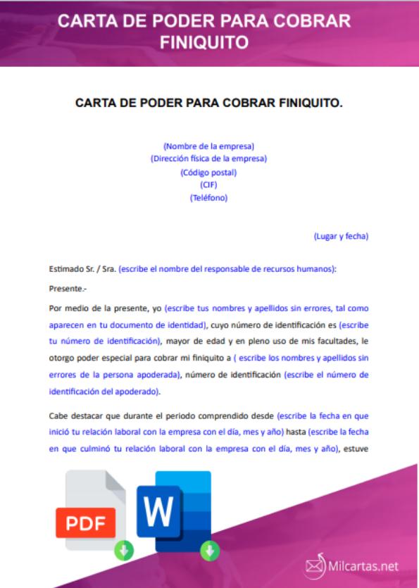 modelo-plantilla-formato-ejemplo-carta-poder-cobrar-finiquito