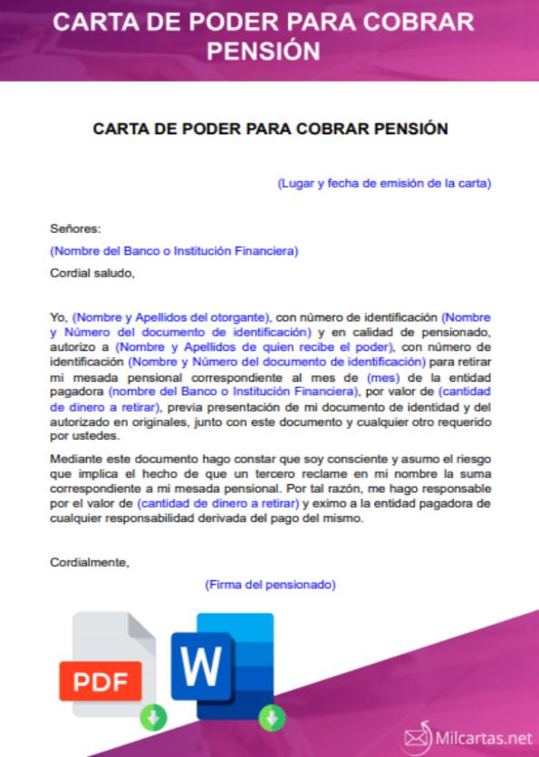 modelo-plantilla-formato-ejemplo-carta-poder-cobrar-pension
