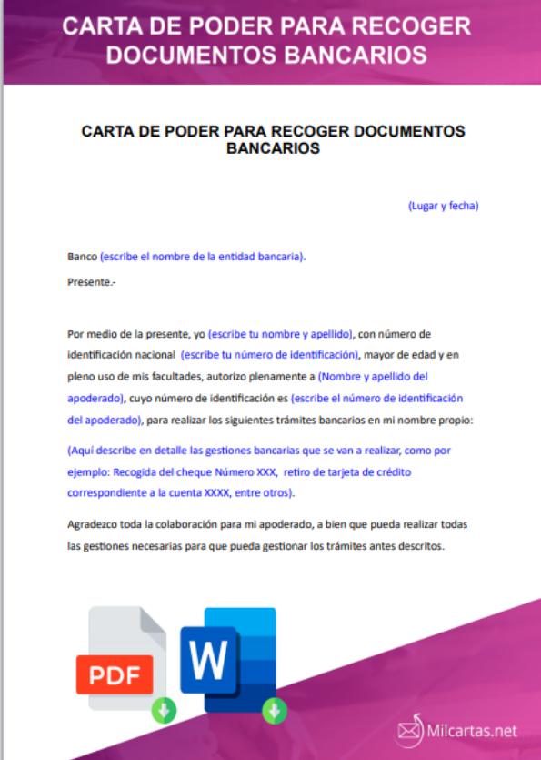 modelo-plantilla-formato-ejemplo-carta-poder-documentos-bancarios