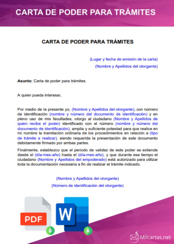 modelo-plantilla-formato-ejemplo-carta-poder-tramites-