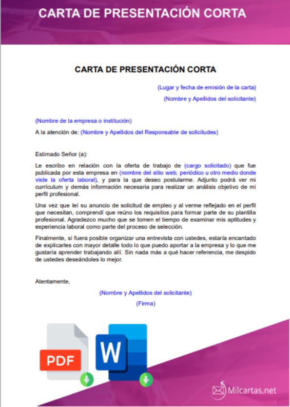 modelo-plantilla-formato-ejemplo-carta-presentacion-corta