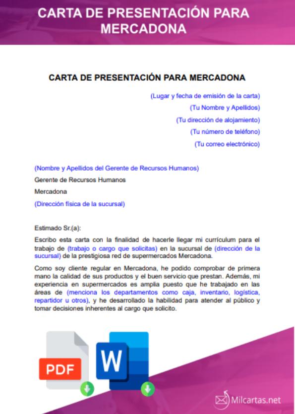 modelo-plantilla-formato-ejemplo-carta-presentacion-mercadona