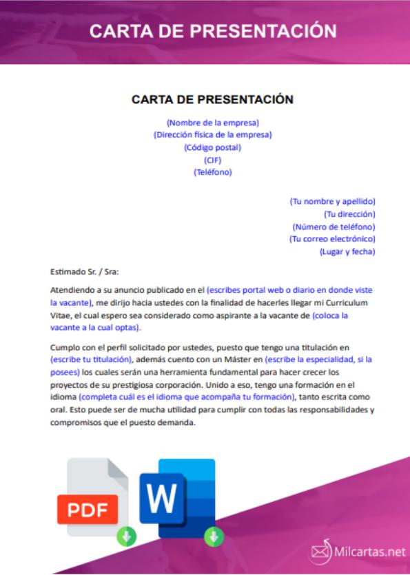 modelo-plantilla-formato-ejemplo-carta-presentacion