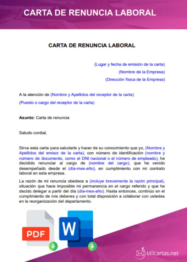 modelo-plantilla-formato-ejemplo-carta-renuncia-laboral