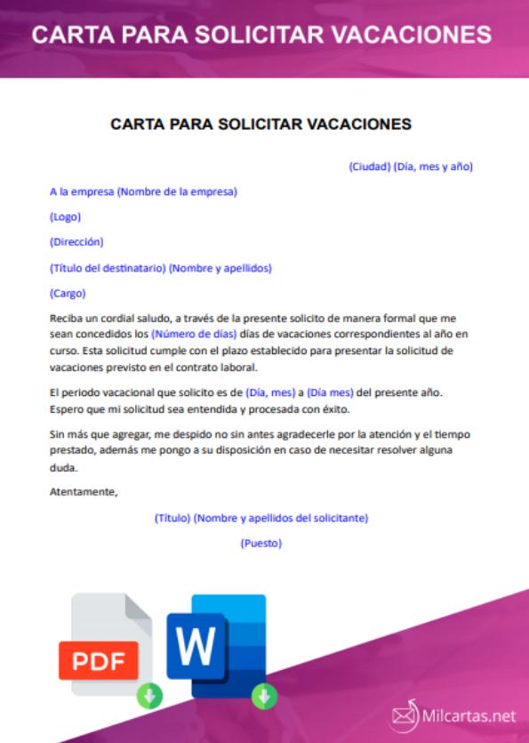 modelo-plantilla-formato-ejemplo-carta-solicitar-vacaciones
