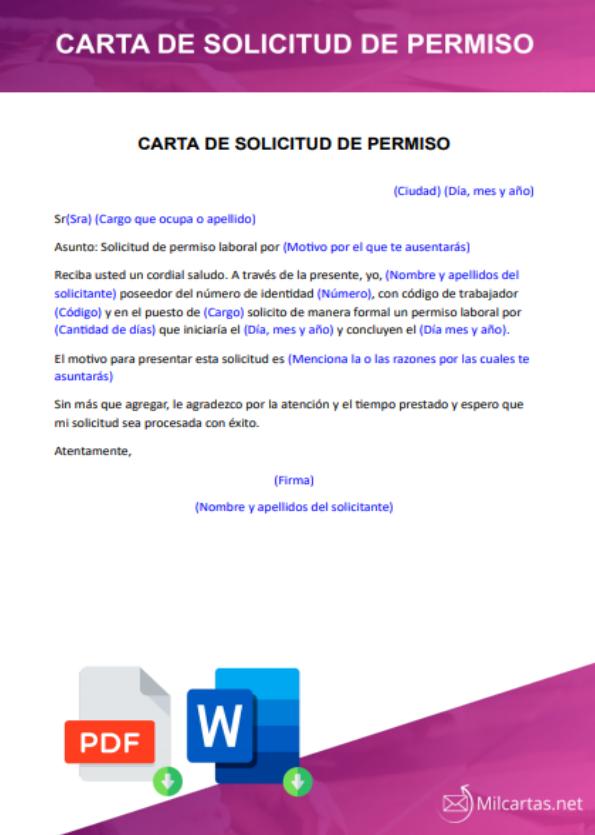 modelo-plantilla-formato-ejemplo-carta-solicitud-permiso