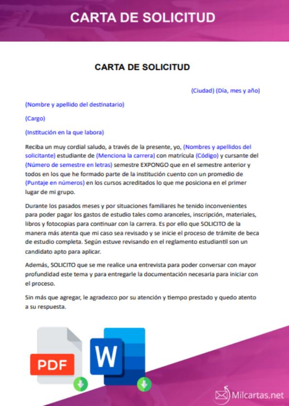 modelo-plantilla-formato-ejemplo-carta-solicitud