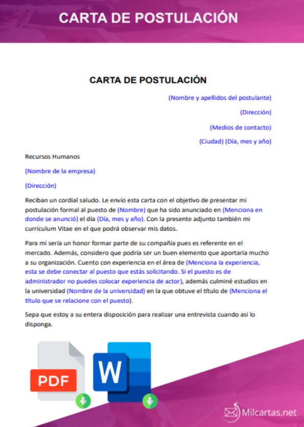plantilla-modelo-formato-ejemplo-carta-postulacion