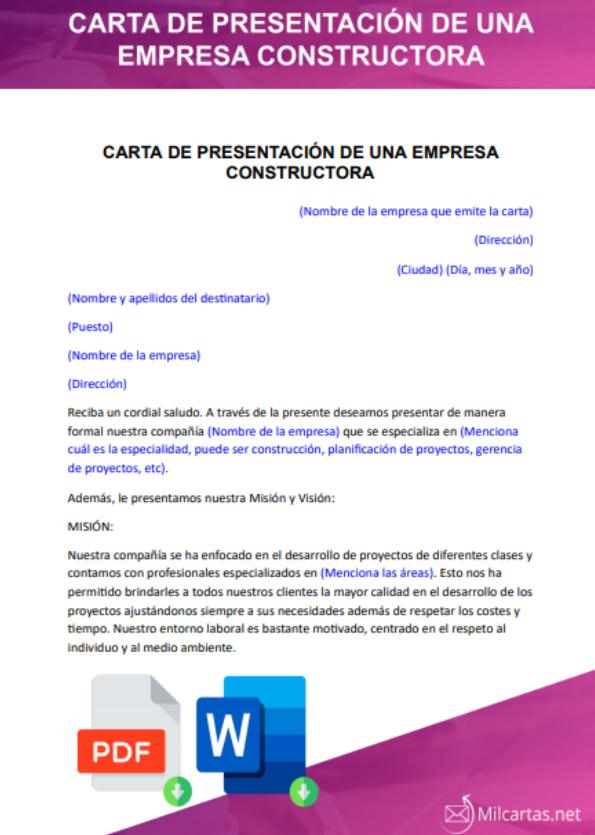plantilla-modelo-formato-ejemplo-carta-presentacion-empresa-constructora